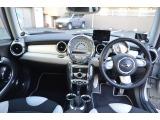 BMW ミニ 50 カムデン クーパーS