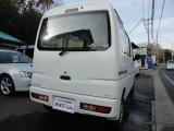 三菱 ミニキャブバン CD 2シーター 明窓 ハイルーフ