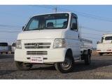 アクティトラック  クラッチ新品♪4WD/AC/PS