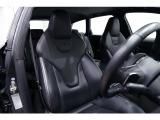 アウディ RS6アバント 5.0 4WD