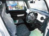 スズキ ハスラー A 4WD