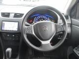 スズキ スイフト 1.2 スタイル-DJE 4WD