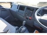 AC PS PW(F/R) SRS ABS 排気ブレーキ キーレス ETC ASR ハイキャブ