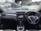 日産 エクストレイル 2.0 モード・プレミア ハイブリッド エマージェンシーブレーキパッケージ 4WD