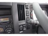 オートAC PS PW SRS ABS HSA 電格ミラー キーレス ETC2.0 IESC アイドリングストップ 室内蛍光灯 消火器1個 キャブバックステップ付