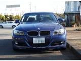 BMWアルピナ D3 ビターボ リムジン