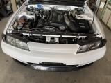 スカイラインGT-R 2.6 4WD 5速MT 応談