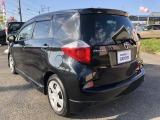 トヨタ ラクティス 1.3 X スマートストップセレクション