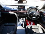 BMW 330e スポーツ