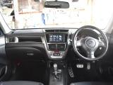 スバル エクシーガ 2.5 i アイサイト 4WD