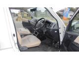 トヨタ ハイエースコミューター 3.0 GL ディーゼル
