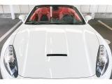 カリフォルニア カリフォルニア30 F1 DCT オプション多数EBMリモート可変システム