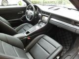 911 カレラS PDK D車 アクラボビッチ可変マフラー