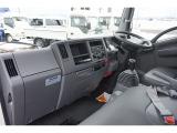 AC PS PW SRS ABS 排気ブレーキ 集中ドアロック ETC ハイキャブ バッテリーON/OFFメインスイッチ付