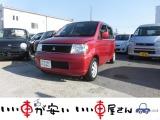 三菱 eKワゴン M 20G サンクスエディション
