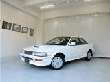 トヨタ カローラレビン 1.6 GT-Z