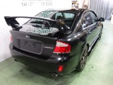 スバル レガシィB4 3.0 R スペックB 4WD
