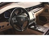 メルセデス・ベンツ CLS350シューティングブレーク AMGスポーツパッケージ