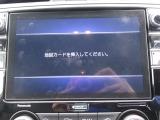 WRX S4 2.0 GT アイサイト 4WD 禁煙車 衝突軽減 レーダークルーズ