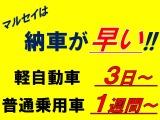 サニーRZ-1 1.6 ツインカム タイプA ツインカム16バルブ 5速マニュアル