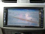 ケンウッドSDナビ【MDV-D5028TW】CD&DVD再生 ブルートゥースオーディオ フルセグTV Bカメラ