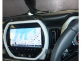 ハスラー ハイブリッド(HYBRID) Xターボ 9インチ全方位モニター新車
