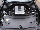 日産 フーガ 2.5 250GT Aパッケージ