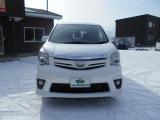 ノア 2.0 Si 4WD