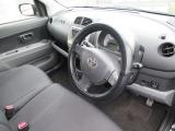 トヨタ パッソ 1.0 X イロドリ 4WD