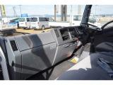 AC PS PW SRS ABS HSA 電格ミラー 排気ブレーキ キーレス(不良) ETC ASR アイドリングストップ フォグランプ