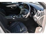 GLC GLC250 4マチック スポーツ 4WD 正規D1オーナ禁煙車パノラマ黒本革純ナビ