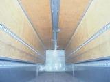 プロフィア アルミウイング 4軸低床 積載13.7トン ハイルーフ