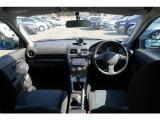 スバル インプレッサスポーツワゴン 1.5 15i 4WD