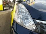 トヨタ アイシス 2.0 プラタナ 4WD