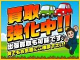 ジープ・ラングラーアンリミテッド スポーツ 4WD リフトUP/外17AW