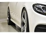 メルセデス・ベンツ E250ワゴン アバンギャルド スポーツ