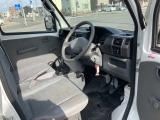 ミニキャブトラック VX-SE エアコン付 4WD エアコン付き
