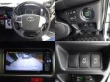 トヨタ ハイエース 2.7 GL ロング ファインテックツアラー 4WD