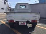 スズキ キャリイ KA 4WD