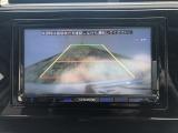 シャトル 1.5 ハイブリッド X 4WD ☆ワンオーナー☆