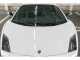 ガヤルド LP550-2 正規D車 可変マフラー カーボンパーツ