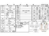 エルフ  2.95t標準ショート 平ボデー 低床