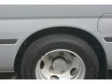 業販のお客さまも車両によりけり可能ですのでお気軽にご連絡ください。