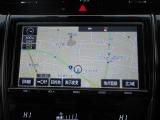ハリアー 2.0 エレガンス GR スポーツ 4WD 衝突軽減 BT対応9型SDナビ CVT