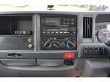 AC PS PW SRS ABS キーレス ETC バックモニター 室内蛍光灯