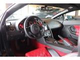 ガヤルド LP560-4 eギア 4WD 4WD カーボンインテリア リアウイング Fリフト