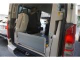 リースでのご案内も可能でございます★傷凹みの修理のプロ 保険のプロも 当社にはおりますので お車に関することもトータルでサポートさせて頂きます!!