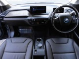 i3 スイート レンジエクステンダー装備車 保証・コンフォートアクセス・Pサポート
