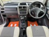 パジェロミニ VR 4WD ターボ 4WD タイベル交換済み