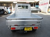キャリイ  4WD エアコン パワステ 金太郎ダンプ